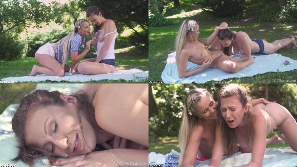 : VivThomas 18 09 05 Lola A And Emylia Argan Secret Garden Xxx 1080p Mp4-Ktr