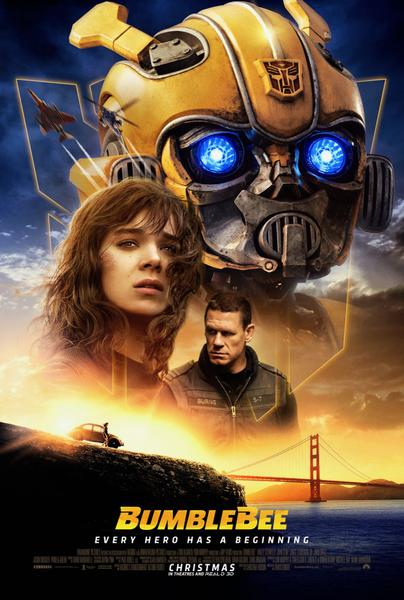 download Bumblebee.2018.German.WEBRip.LD.x264.MERRY.XMAS-1LOAD