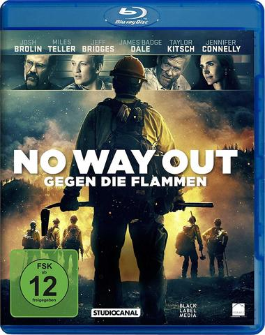 download No.Way.Out.Gegen.die.Flammen.German.2017.AC3.BDRip.x264-COiNCiDENCE