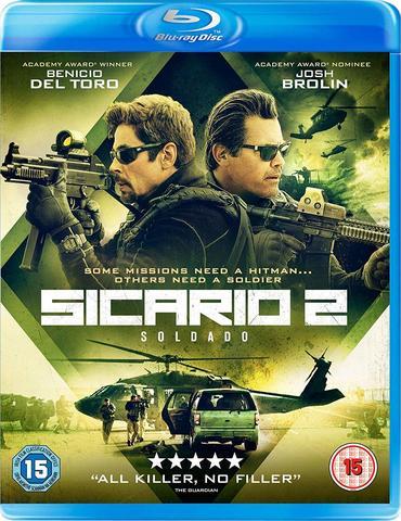 download Sicario.2.Soldado.German.2018.AC3.BDRiP.x264-XF