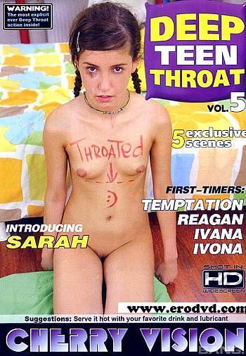 Deep Teen Throat 5 Xxx 720p Webrip Mp4-Vsex