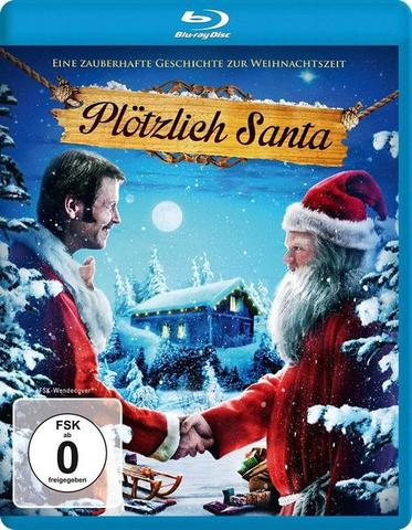 download Ploetzlich.Santa.2016.GERMAN.1080p.BluRay.x264-UNiVERSUM
