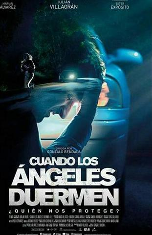 download When.Angels.Sleep.2018.German.720p.WEB.x264.iNTERNAL-BiGiNT