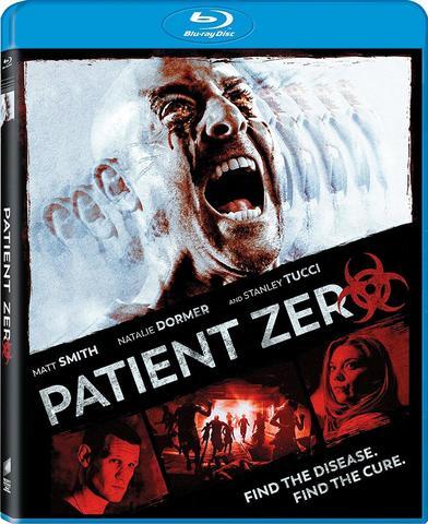 download Patient.Zero.German.2018.AC3.BDRiP.x264-XF