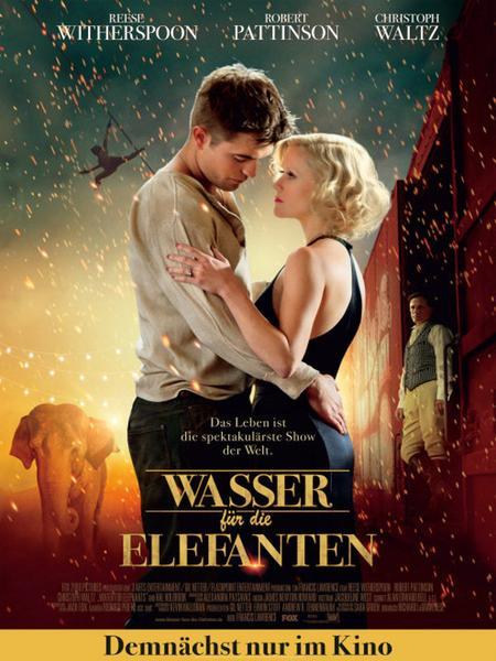 Wasser.fuer.die.Elefanten.2011.German.AC3.DL.1080p.BluRay.x265-FuN