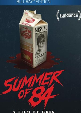 download Summer Of 84