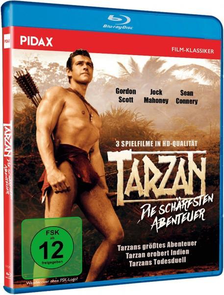 Tarzans.Todesduell.1963.German.DL.1080p.BluRay.x264-SPiCY