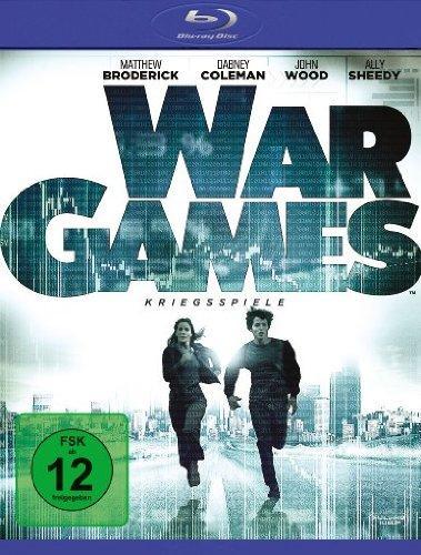 WarGames.1983.German.DL.1080p.BluRay.x264-DETAiLS