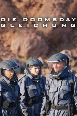 download Die.Doomsday.Gleichung.2009.German.HDTVRip.x264-NORETAiL