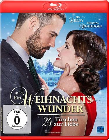 download Ein.Weihnachstwunder.24.Tuerchen.zur.Liebe.German.2015.AC3.BDRiP.x264-XF