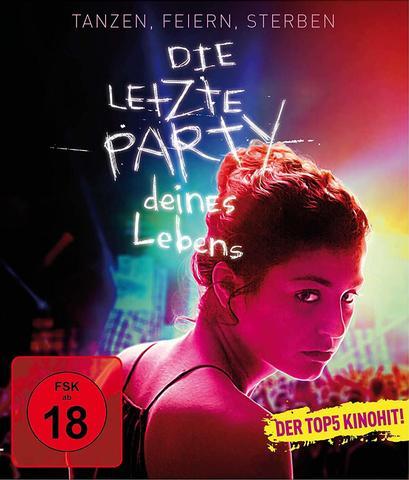 download Die.letzte.Party.deines.Lebens.2018.German.720p.BluRay.x264-ENCOUNTERS