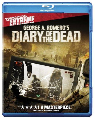 download Diary.of.the.Dead.2007.German.DTS.DL.1080p.BluRay.x264-LeetHD