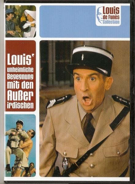 Louis.unheimliche.Begegnung.mit.den.Ausserirdischen.1979.German.DL.1080p.BluRay.x265-PaTrol