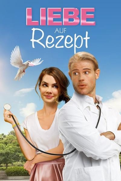 Liebe.auf.Rezept.2019.German.DTSD.DL.1080p.WEB.H264-CLASSiCALHD
