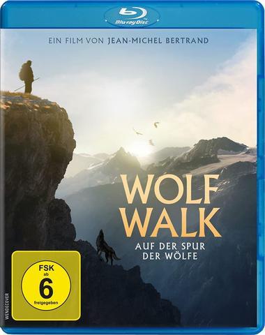 Wolf.Walk.Auf.der.Spur.der.Woelfe.2019.DUAL.DOKU.COMPLETE.BLURAY-SPiRiTBOX