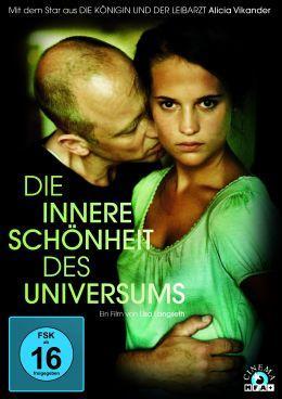 Die.innere.Schoenheit.des.Universums.2010.German.1080p.HDTV.x264-NORETAiL