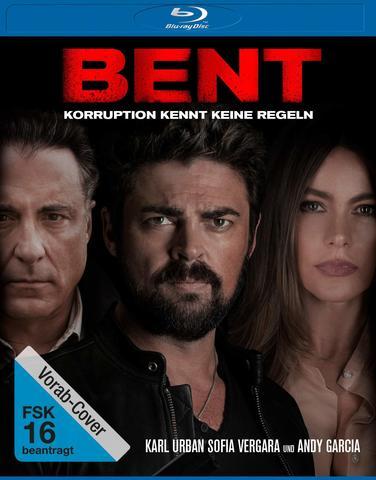 download Bent.Korruption.kennt.keine.Regeln.2018.GERMAN.720p.BluRay.x264-UNiVERSUM