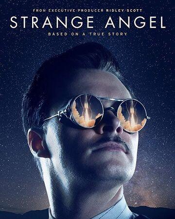 Strange.Angel.S02.Complete.GERMAN.DL.720P.WEB.X264-WAYNE