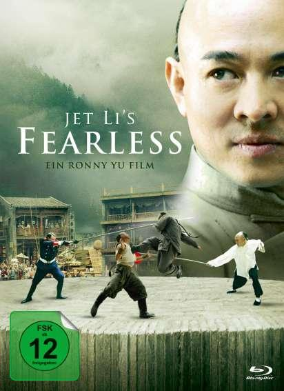 Fearless.2006.German.720p.BluRay.x264-SPiCY