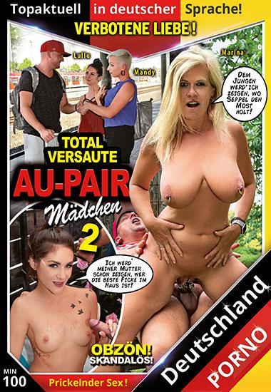 download Total versaute Au-Pair Maedchen 2