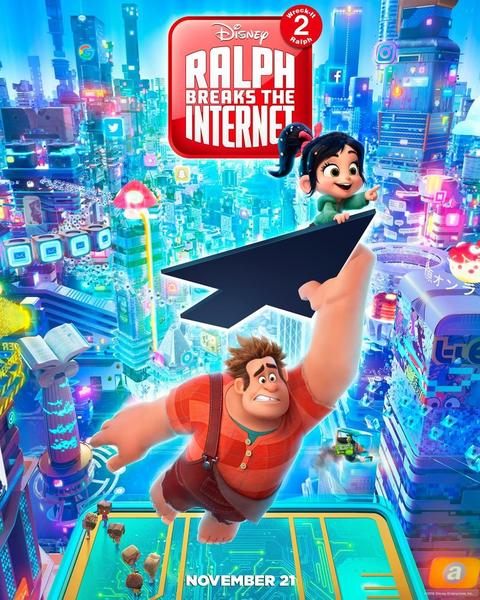 download Ralph.Breaks.the.Internet.2018.German.WEBRip.LD.x264-1LOAD
