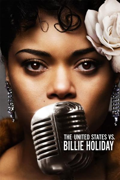 The.United.States.vs.Billie.Holiday.2021.German.DL.1080p.WEB.h264-WvF