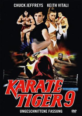 Karate.Tiger.9.Uncut.German.1995.DVDRip.x264-RedHands