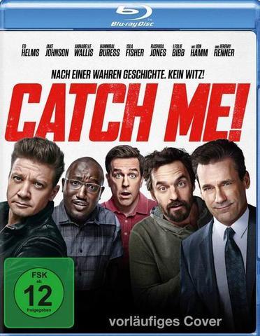 download Catch.Me.German.2018.AC3.BDRiP.x264-XF
