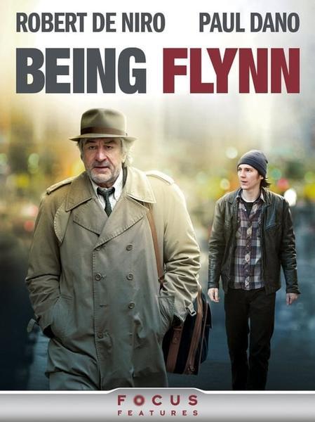 Being.Flynn.GERMAN.2012.AC3.BDRiP.x264-UNiVERSUM