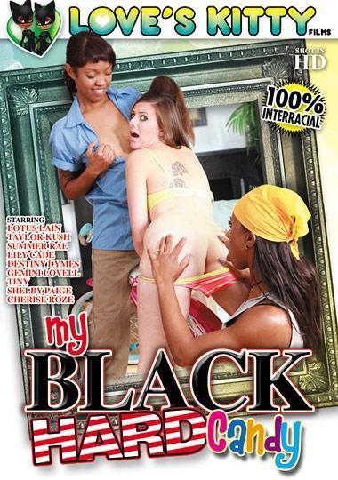My Black Hard Candy Xxx 720p Webrip Mp4-Vsex