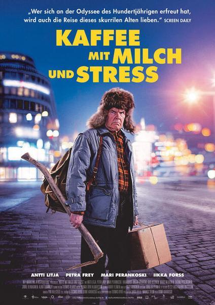 Kaffee.mit.Milch.und.Stress.2014.GERMAN.1080P.WEB.H264-WAYNE