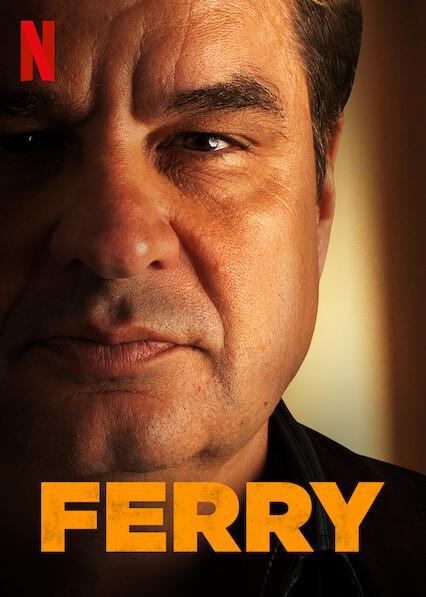 Ferry.2021.GERMAN.DL.1080P.WEB.X264-WAYNE