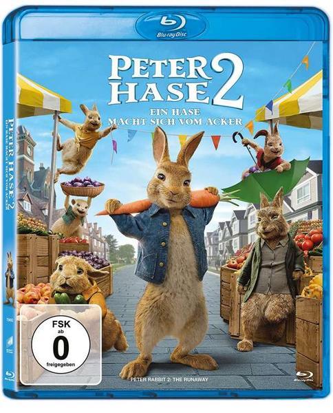 Peter.Hase.2.Ein.Hase.macht.sich.vom.Acker.2021.German.BDRip.x264-LeetXD