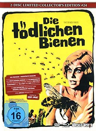 Die.toedlichen.Bienen.1966.German.720p.BluRay.x264-SPiCY