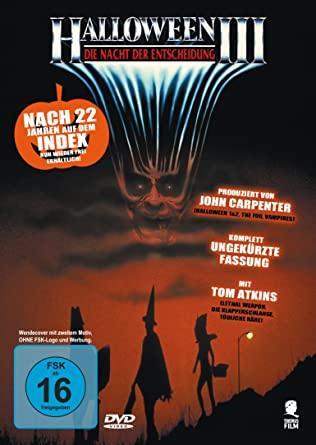 Halloween.III.Die.Nacht.der.Entscheidung.1982.UNCUT.German.AC3.DL.1080p.BluRay.x265-FuN