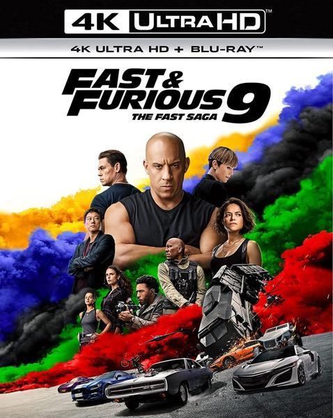 Fast.and.Furious.9.2021.DC.German.DL.2160p.UHD.BluRay.HDR.x265-miUHD