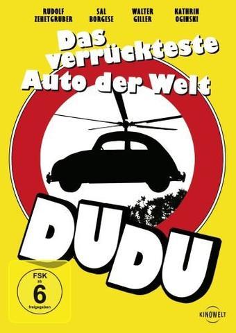 download Das.verrueckteste.Auto.der.Welt.1975.GERMAN.HDTVRiP.x264.iNTERNAL-DUNGHiLL