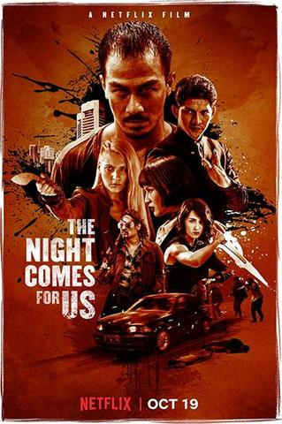 download The.Night.Comes.for.Us.2018.German.1080p.WEB.x264.iNTERNAL-BiGiNT