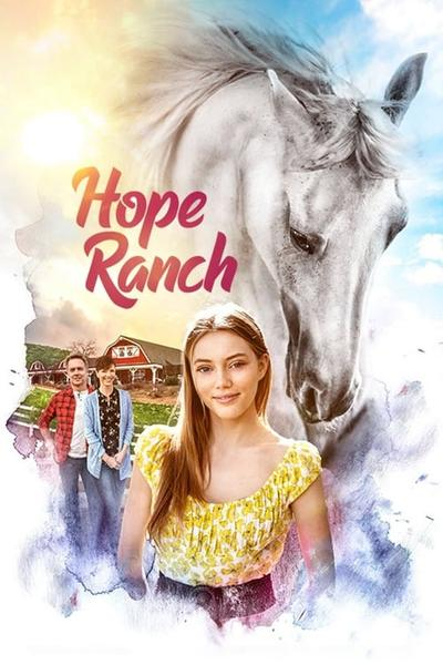 Hope.Ranch.2020.German.AC3D.DL.1080p.WEBRip.x264-SAVASTANOS