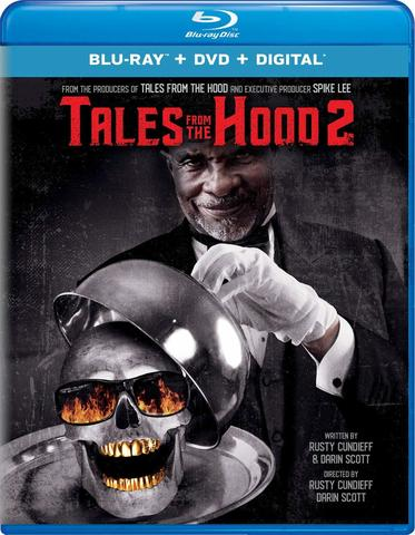 download Tales.from.the.Hood.2.German.2018.AC3.BDRiP.x264-XF