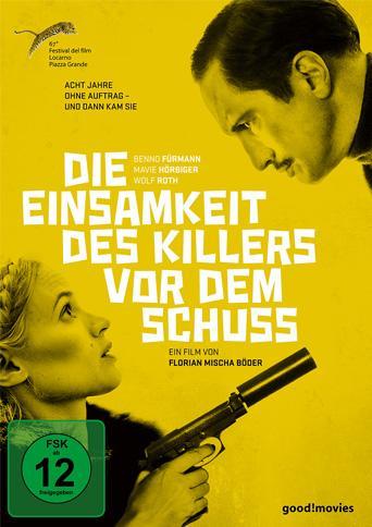 Die.Einsamkeit.des.Killers.vor.dem.Schuss.2014.German.720p.WEB.h264-OMGtv
