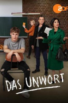 Das.Unwort.2020.German.720p.WEB.h264-OMGtv