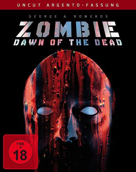 Dawn.of.the.Dead.1978.ARGENTO.CUT.GERMAN.DL.1080p.BluRay.x264-TSCC