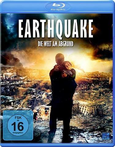 download Earthquake.Die.Welt.Am.Abgrund.GERMAN.2016.AC3.BDRip.x264-UNiVERSUM