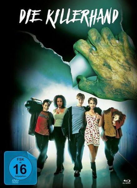 Die.Killerhand.1999.GERMAN.DL.1080P.BLURAY.X264-WATCHABLE