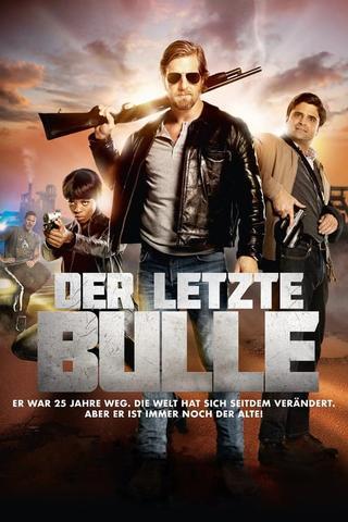 Der.letzte.Bulle.Der.Kinofilm.2019.GERMAN.1080p.BluRay.x264-UNiVERSUM