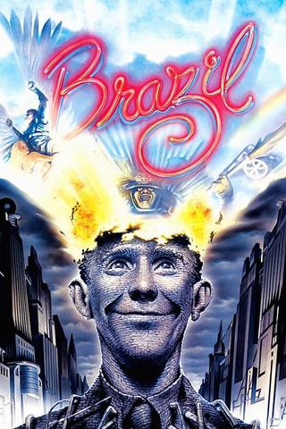 Brazil.1985.German.AC3.1080p.BluRay.x265-GTF