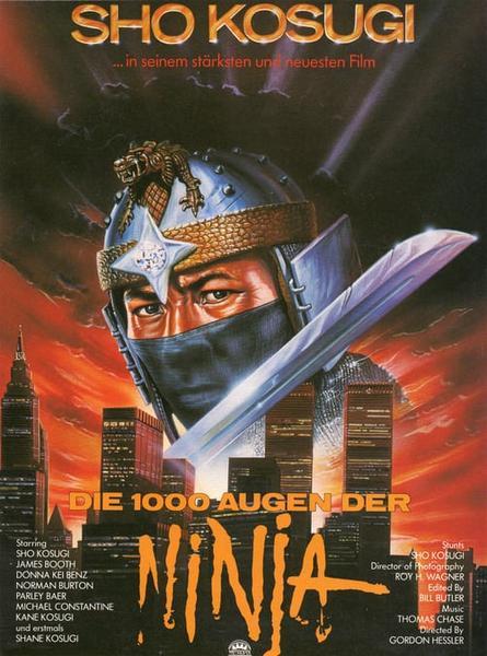 Die.1000.Augen.der.Ninja.UNCUT.REMASTERED.German.1985.AC3.BDRiP.x264-SAViOUR