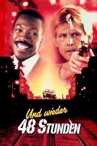 Und.wieder.48.Stunden.1990.German.DL.1080p.BluRay.x264-NOADD