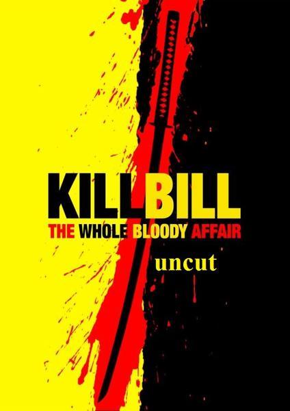 Kill.Bill.The.Whole.Bloody.Affair.2017.FAN.EDIT.German.DTS.DL.1080p.BluRay.x264-HQX